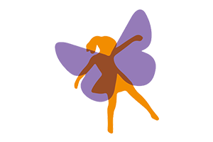 дети-бабочки