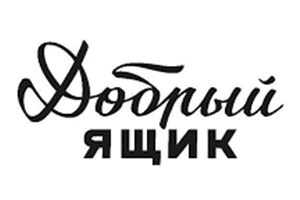 dobriyashik