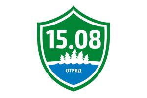 otryad1508