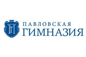 pavlovskaya